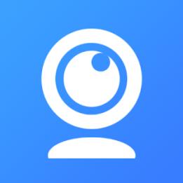 iVCam 6.1.9 Crack + License Code Full [ Latest 2021 ] free Download