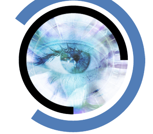 Blue Iris 5.3.7.12 Crack + License Key 2021 Torrent 32/64 Bit