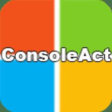 Consoleact Crack 3.1 Registration Windows + Office Activator 2021