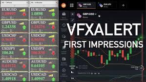 vfxAlert Pro 2.50 Build 5923 Crack Torrent Latest 2021 Download