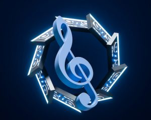 Unison MIDI Chord Pack Crack + Torrent Free Download 2021