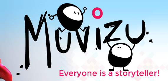 Muvizu Play 1.10 Crack Plus License Key Free Download [Latest] 2021