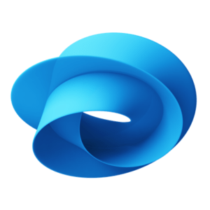 CAD Viewer 2021 A.08 Crack with Key Latest Version Free Download