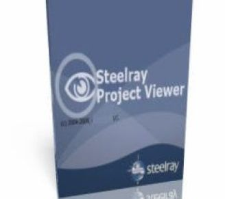 Steelray Project Viewer v2.8.2.0 Crack Plus Serial Key [Latest] Free 2021