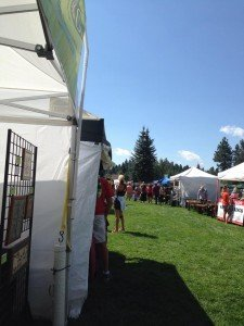 Payette Lakes Arts and Crafts Faire