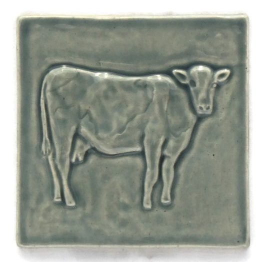 Nice 12 Ceramic Tile Small 12X12 Floor Tiles Flat 12X24 Floor Tile Patterns 16X16 Ceiling Tiles Youthful 4 X 4 Ceramic Tiles Yellow4X4 Ceramic Tile Home Depot Dairy Cow 4 Inch Ceramic Tile~ Life On The Farm   Fire Creek Clay