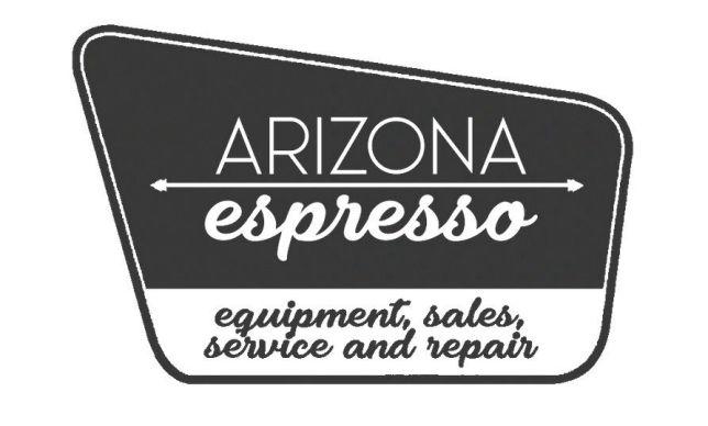 Arizona Espresso Equipment Sales Service and Repair