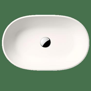 Kyoto komposit håndvask 2