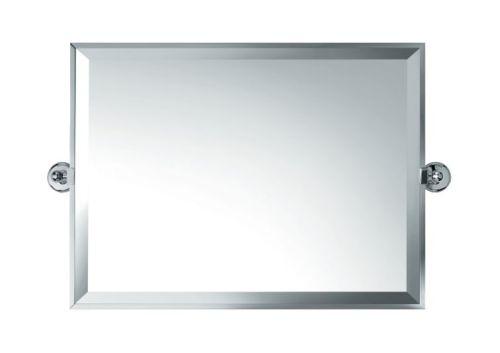 Richmond landscape rektangulært spejl