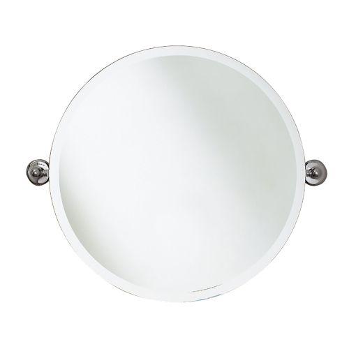 Richmond rundt spejl