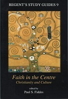Faith in the Centre_cover_small