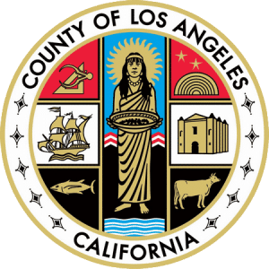 Los Angeles CA Wrongful Termination