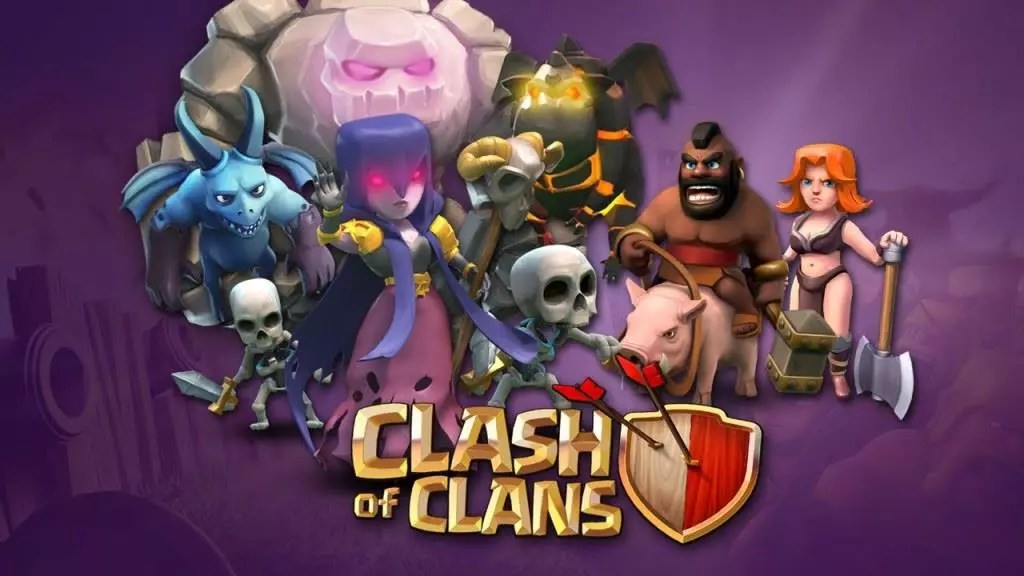 COC Tips & Tricks For High Score 2017