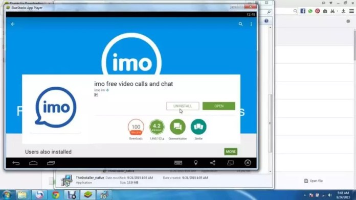 IMO-Messenger-Download-Free-Window-PC-Android
