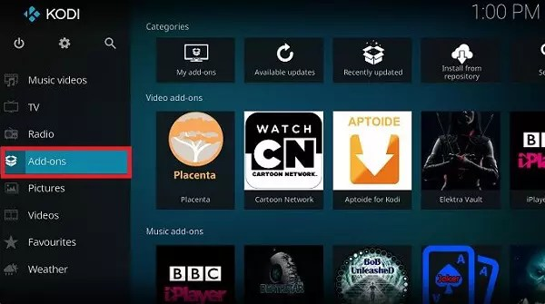 How-to-install-Movie-Rulz-Kodi-Step-8