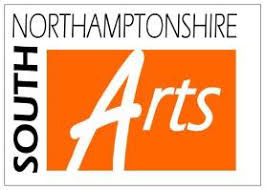 South Northants Arts Logo