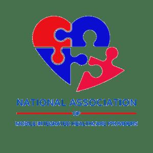 NAMIHP logo