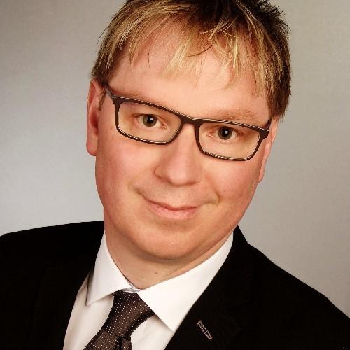 Marc Scheid