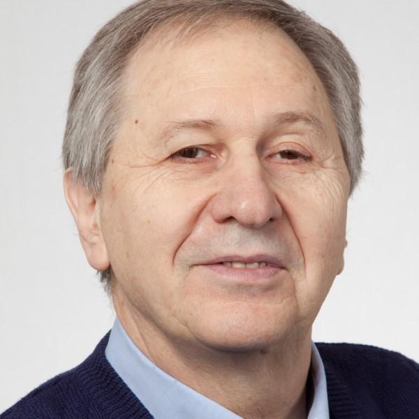 Richard Siwek