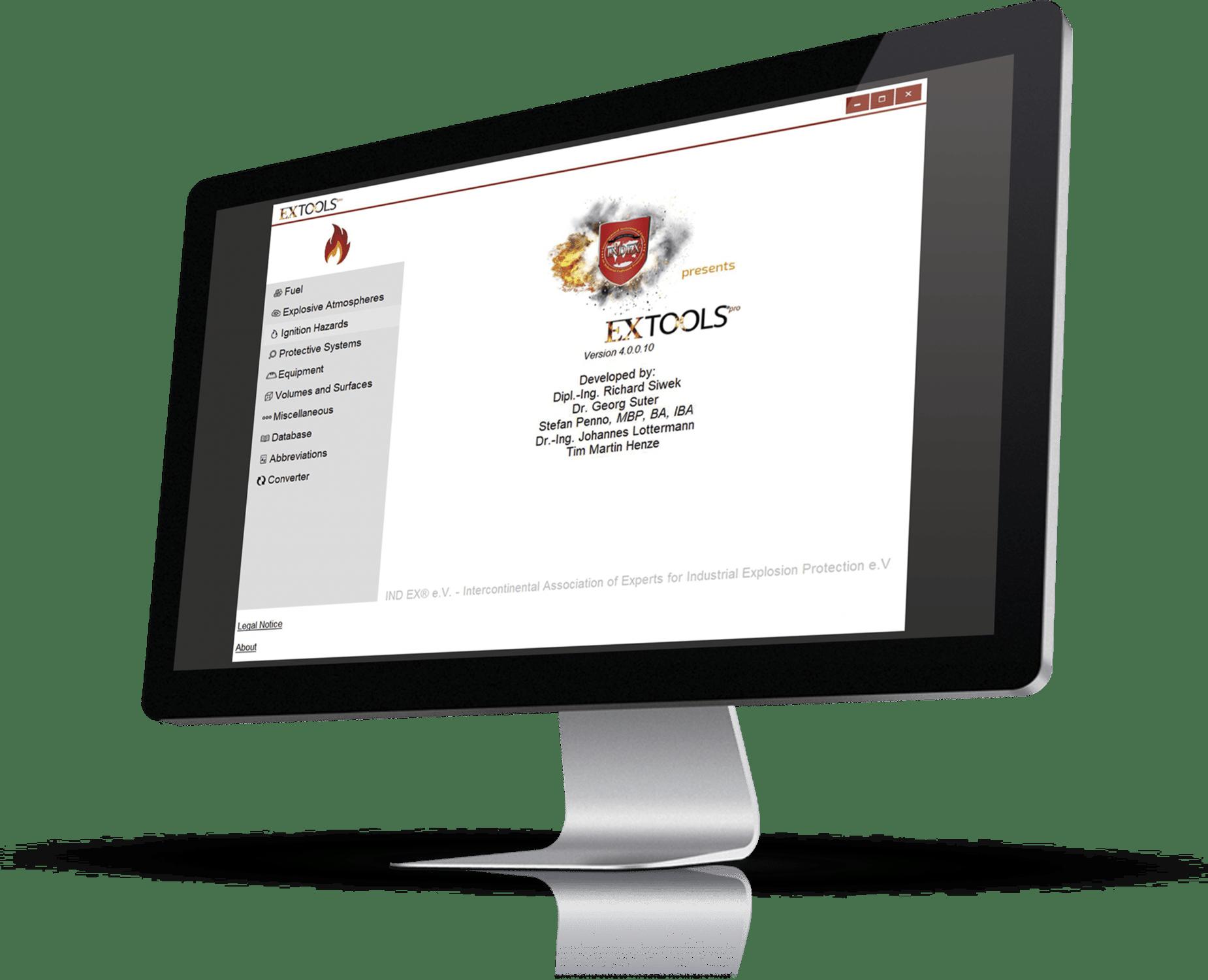 210705 Extools Pro Logo