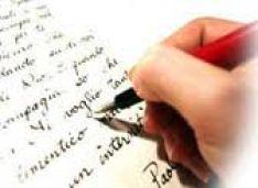377b0-writing