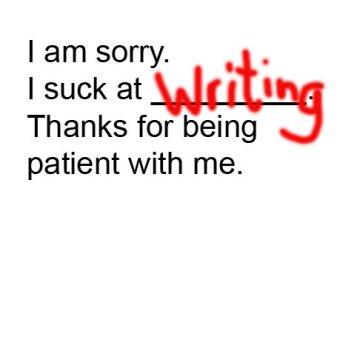 i-suck-at-writing