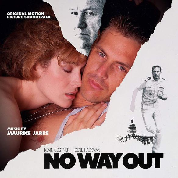 No_Way_Out_SE_1024x1024