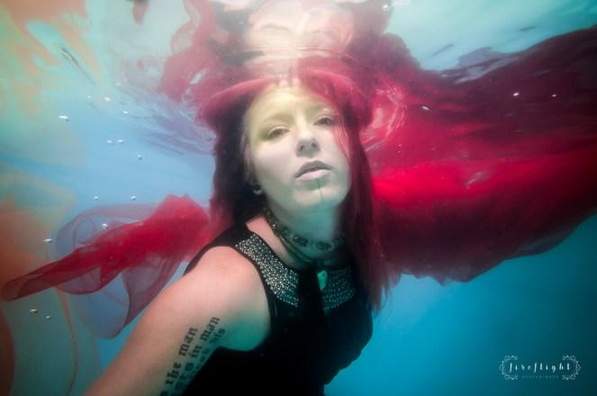 Samantha-Siren-Web-2