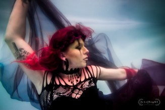 Samantha-Siren-Web-29