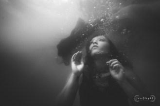 Samantha-Siren-Web-3