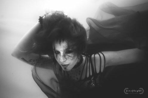 Samantha-Siren-Web-45