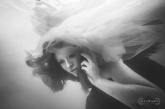 Samantha-Siren-Web-5