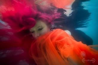 Samantha-Siren-Web-7