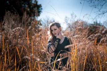 Emma-Goth-Shoot-Web-12