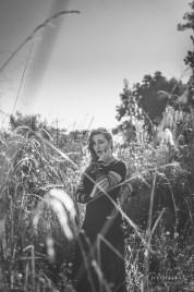 Emma-Goth-Shoot-Web-16