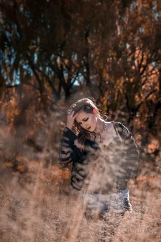 Emma-Goth-Shoot-Web-39