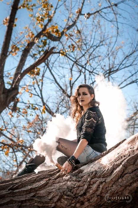 Emma-Goth-Shoot-Web-57