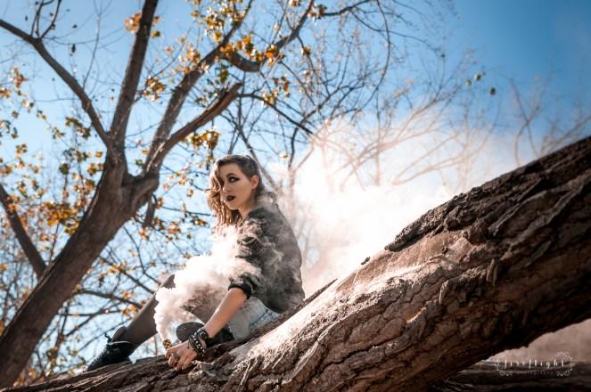 Emma-Goth-Shoot-Web-58