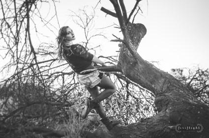 Emma-Goth-Shoot-Web-66