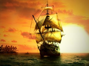 Pirate_Ship_by_bbruschi