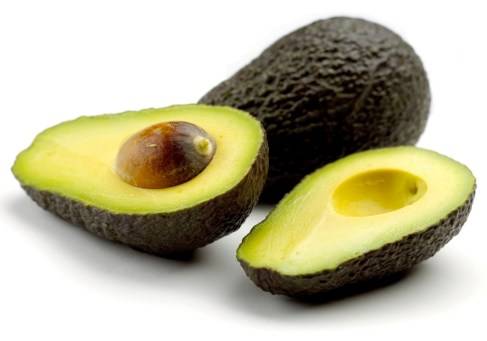 health_benefits_of_2_tablespoons_avocado_2