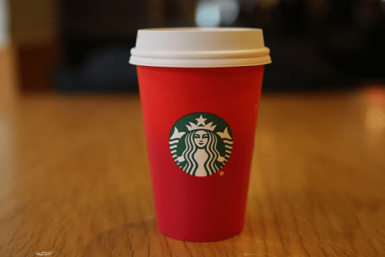 red-cup-getty-images