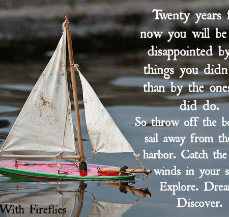 Travel Quotes Archives Dancing With Fireflies Live Beyond Your