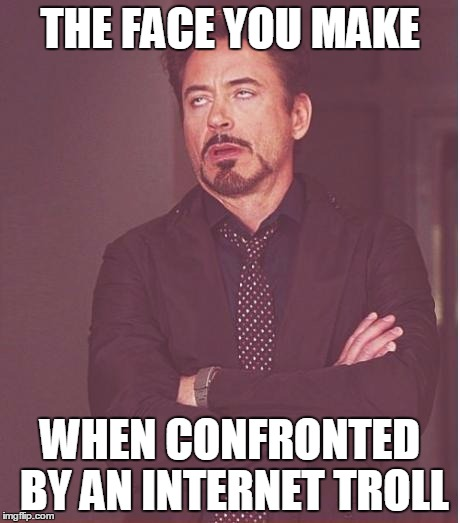 odrr3?resize=460%2C523&ssl=1 5 tips for tripping trolls ⋆ dancing with fireflies