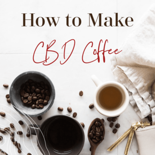 CBD Coffee2