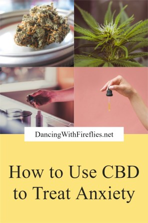 How-to-Use-CBD-to-Treat-Anxiety 2