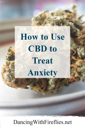 How-to-Use-CBD-to-Treat-Anxiety 3