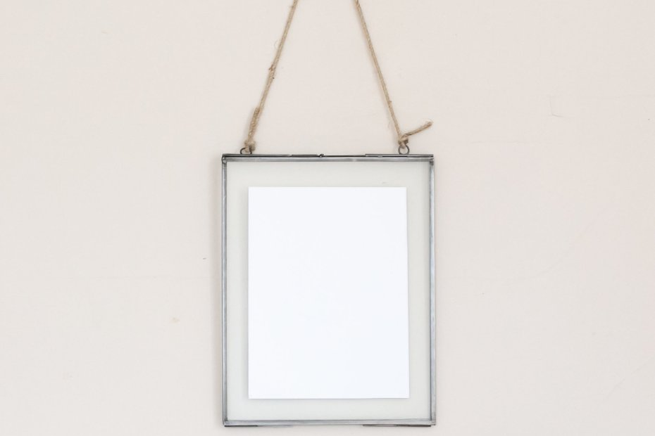The Different Types of Mirrors and How To Choose One