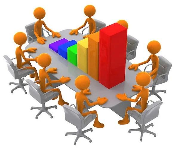 ما هى العوامل المؤثرة في الثقافة التنظيمية.