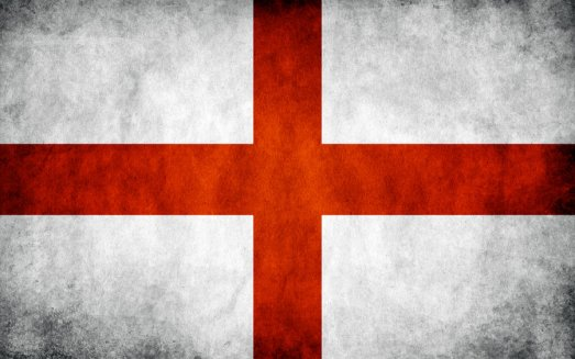 england_grunge_flag_by_think0